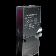 Optoelektronické senzory vzdáleností Datalogic