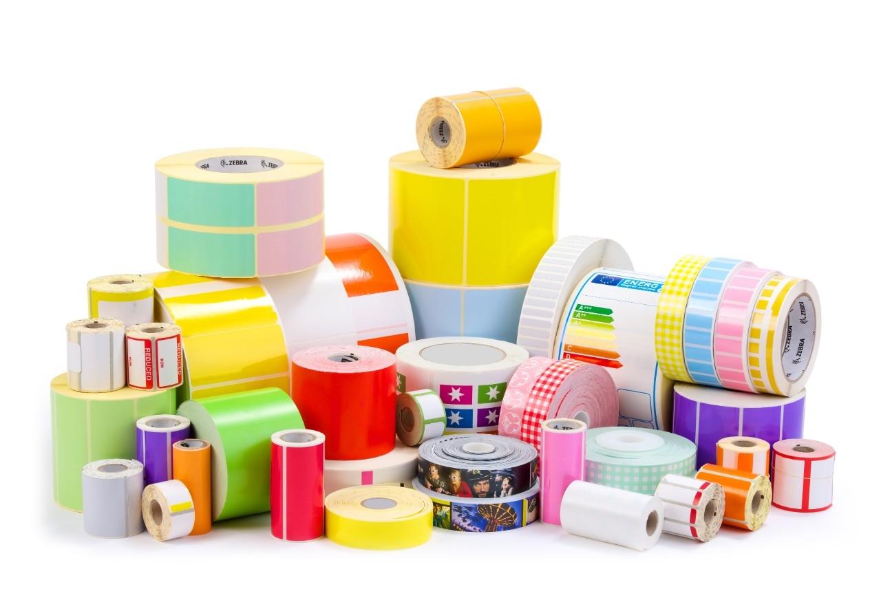 Maximalizujete provozuschopnost a produktivitu svých tiskáren?