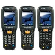 Mobilní terminál Datalogic Skorpio X4