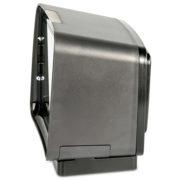 Pultový snímač Datalogic Magellan 3450VSi