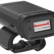 Snímač kódů na prst Honeywell 8680i