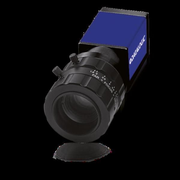 Kamery pro strojové vidění Datalogic E100 Series