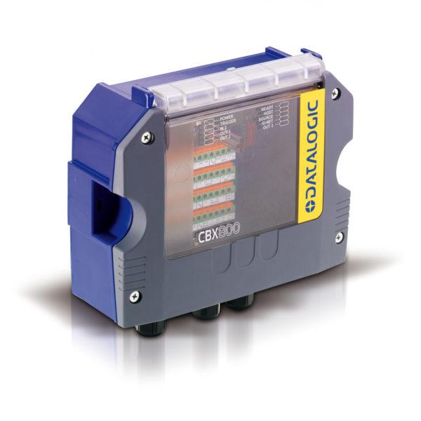 Snímač konektivity Datalogic CBX800