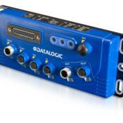 Snímače konektivity Datalogic Quick Link Series
