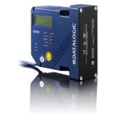Stacionární snímač Datalogic DS5100