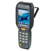 Mobilní terminál Datalogic Falcon X4