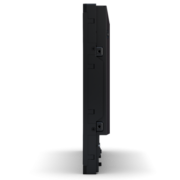 Dotykový open frame monitor Elo 1590L