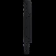 Dotykový open frame monitor Elo 1790L