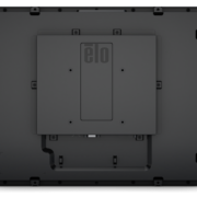 Dotykový open frame monitor Elo 1990L