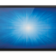 Dotykový open frame monitor Elo 2293L