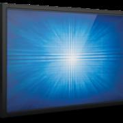 Dotykový open frame monitor Elo 2294L