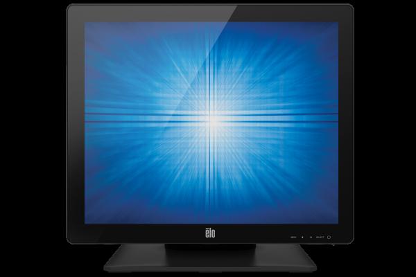 """Dotykový stolní monitor Elo 1717L (17"""")"""