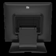 """Dotykový stolní monitor Elo 1517L (15"""")"""