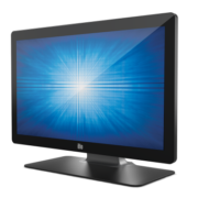 """Dotykový stolní monitor Elo 2202 (22"""")"""