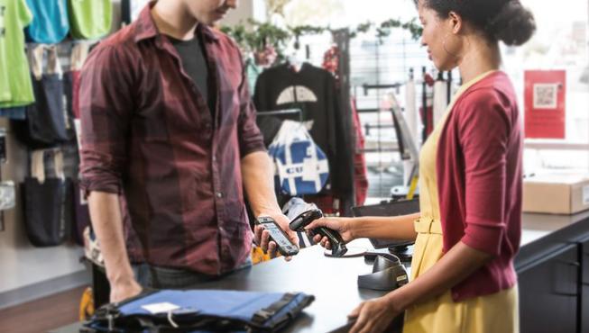 Jaké výhody přináší využívání 2D kódů v maloobchodech?