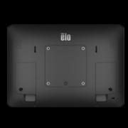 """AIO terminál Elo I-Series 2.0 pro Android (10"""")"""