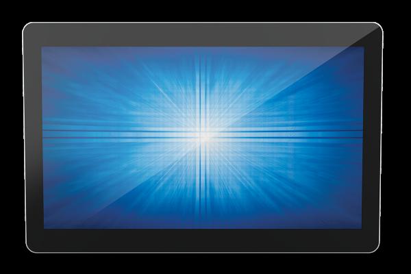 """AIO terminál Elo I-Series 2.0 pro Android (15"""")"""