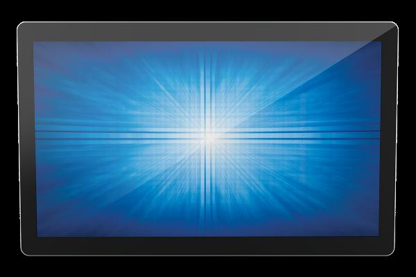 """AIO terminál Elo I-Series 2.0 pro Android (22"""")"""