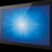 """AIO terminál Elo I-Series pro Windows (22"""")"""