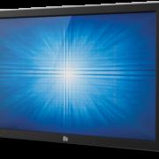 """Digital signage monitor Elo 3202L (32"""")"""