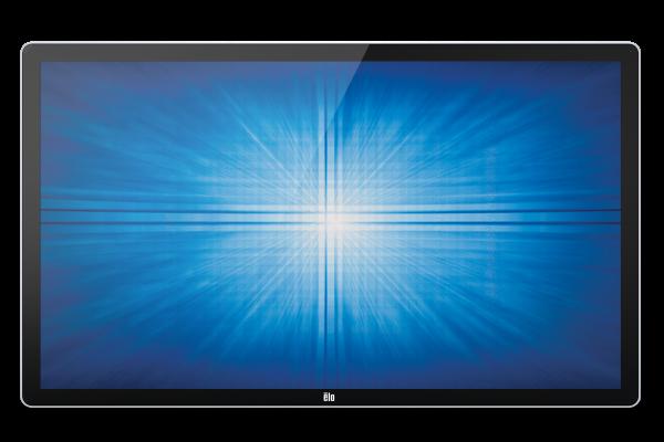 """Digital signage monitor Elo 4202L (42"""")"""
