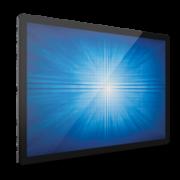 Dotykový open frame monitor Elo 4343L