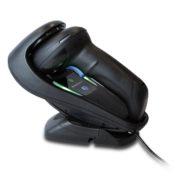 Snímače kódů Datalogic Gryphon I GBT/GM4500 2D
