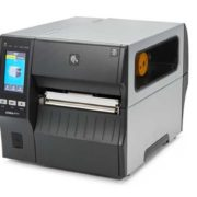 tiskarna-etiket-zebra-ZT411-ZT421-7