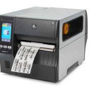 tiskarna-etiket-zebra-ZT411-ZT421-8