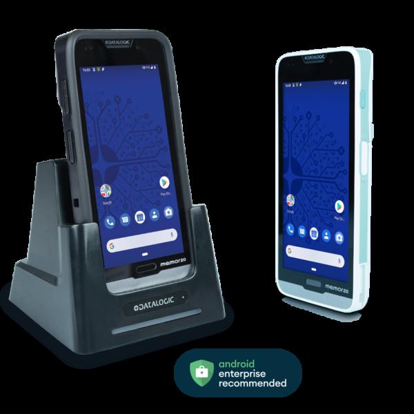 Mobilní terminál Datalogic Memor 20